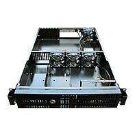 Корпус для сервера CSV 2U-S