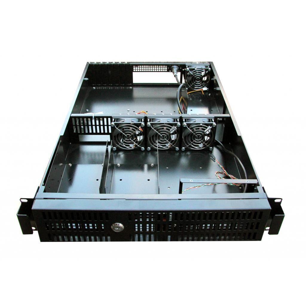 Корпус для сервера CSV 2U-S, фото 1