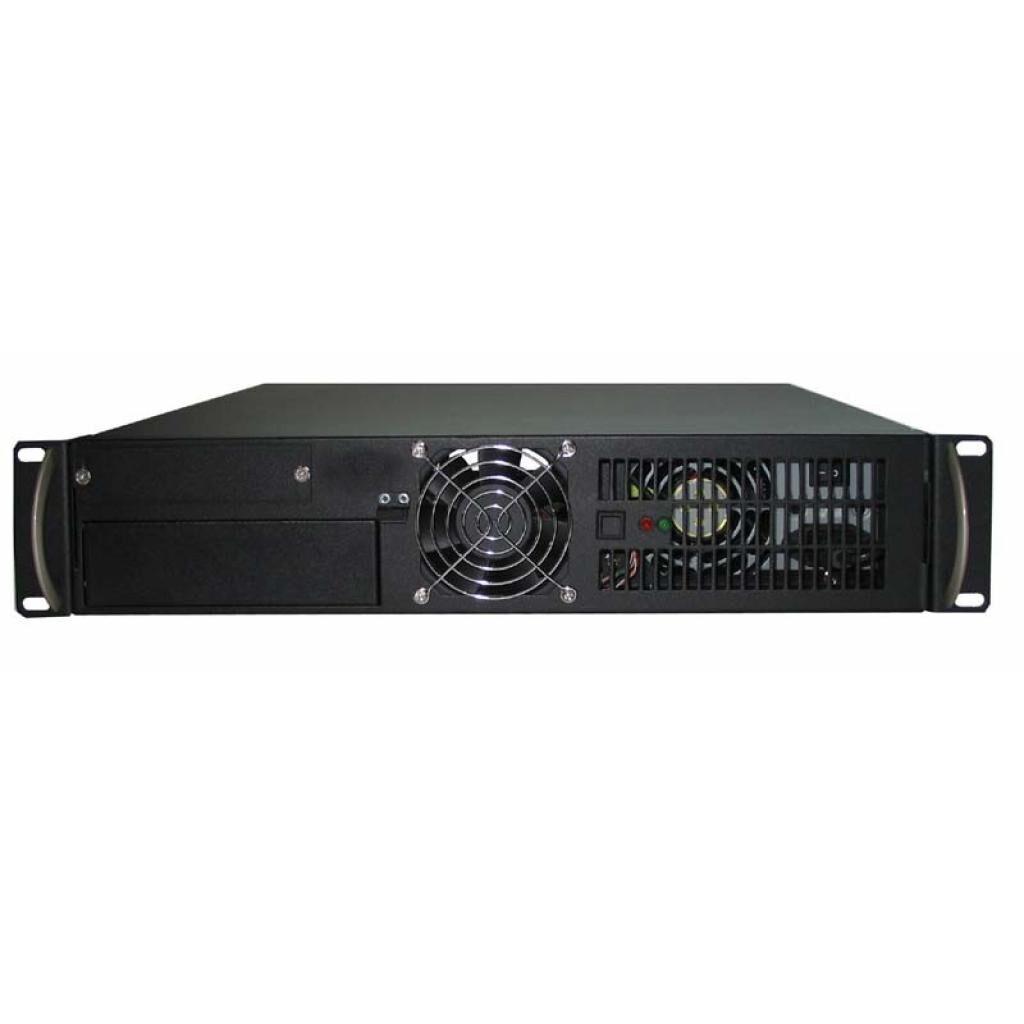 Корпус для сервера CSV 2U-UNI
