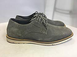 Мужские туфли Rockport, 40,5 р