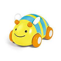 Машинка Skip Hop  Пчела