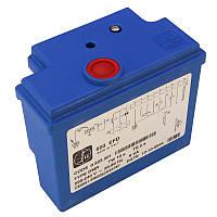 Блок электронного управления 503 EFD Beretta Novella, Fabula, Gorizia Плата розжига 0.503.501