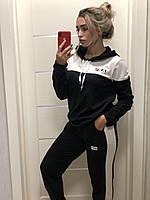 Спортивный костюм женский Fila