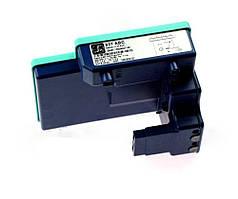 Блок контроля ионизации Beretta Super 537 ABC Плата розжига 0.537.002