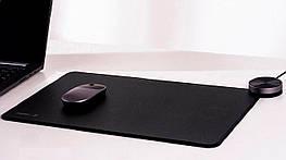 Коврик Xiaomi MiiiW SmartPad MWPS01 беспроводная Qi-зарядка