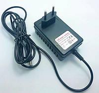 Зарядное устройство для шуруповерта ДШ-3118Л/ДШ-3118ЛУ (18 В) Енергомаш CD3118L-42