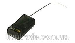 Приёмник 6-канальный 2.4GHz VolantexRC (V-RX6)