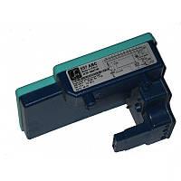Блок электронного управления 537 ABC Плата розжига 0.537.009