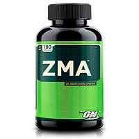 Optimum Nutrition, Микроэлементы ZMA, 90 капсул