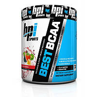 BPI Sports, Бцаа Best BCAA, 300 грамм, фото 1
