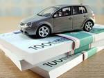 Срочный выкуп автомобилей китайского производства (Chery,Geely)