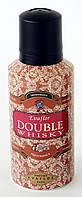 Дезодорант Double Whisky b/s 150ml