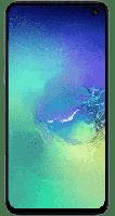 Замена микрофона Samsung Galaxy S10e