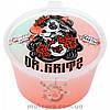 30 ml Tattoo vaseline Dr. Gritz Bubble Gum