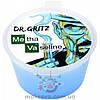 30 ml Tattoo vaseline Dr. Gritz Metha