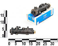 Цилиндр тормозной главный ВАЗ 2121, 21213, 21214 НИВА. 21210-3505009-01 (АвтоВаз)