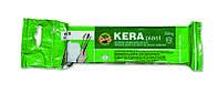 Пластилин Keraplast белый 300 г Koh-i-Noor 131708
