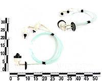 Гидрокорректор фар ВАЗ 2105. 21050-3718010-10 (ДААЗ)
