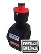 Станок для заточки сверл Euro Craft BG212 3 мм-16 мм, фото 2
