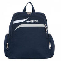 Рюкзак детский Errea Jester KID Bag (T0369J-743) Blue/White