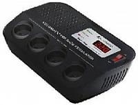 Стабилизатор напряжения Luxeon REP-1000