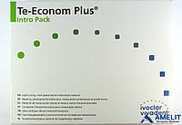 Тэ-Эконом Плюс (Te-Econom Plus, Ivoclar Vivadent) набор