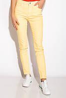 Джинсы женские  модель Skinny, фото 1