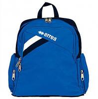 Рюкзак детский Errea Flyn Rucksack Kid (DA0O0Z-6640) Dark Blue/Blue