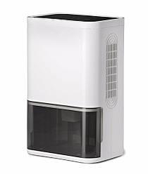 Осушитель-очиститель воздуха Celsius OL-06