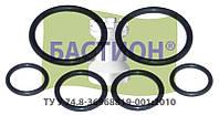 Ремкомплект Перепускного распределителя Коробки переключения передач Т-150К (151.37.025-1)