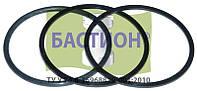 Ремкомплект Гидроаккумулятора Коробки переключения передач Т-150К/Т-157/Т-158 (150.37.044-1)