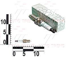 Свеча зажигания RENAULT/NISSAN LOGAN/MCV/CLIO/KANGOO/MEGANE 1 контакт. 7700500155 (RENAULT)