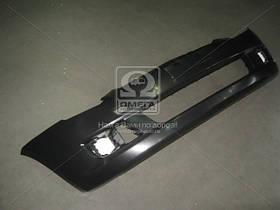 Бампер передний SUZUKI SWIFT (Сузуки Свифт) 2007- (пр-во TEMPEST)