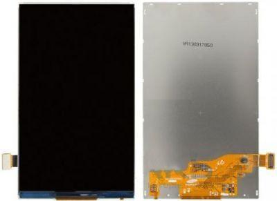 Дисплей (экран) для телефона Samsung Galaxy Grand Duos I9082