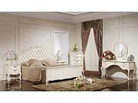 Кровать Эпока 8686, фото 1