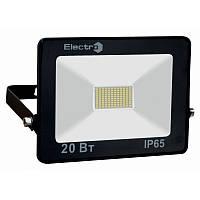 Прожектор EL-SMD-01 20 Вт