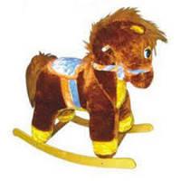 Детская лошадка, Конь качалка! МНОГО ВИДОВ!