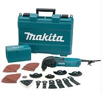 Многофункциональный инструмент Makita TM 3000 CX3 ALC