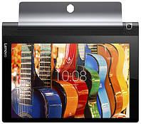 Планшет Lenovo Yoga Tablet 3-X50 16GB (ZA0H0060UA) Black