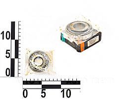 Подшипник ступицы передний Москвич 412-2140, 2137 (6-7304А (30304J) (15 ГПЗ). 6-7304А(30304J)