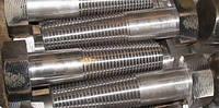 Изготовление изделий из нержавеющей стали 12Х18Н10Т