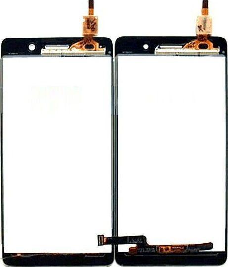 Сенсор (тачскрин) Huawei Honor 4C Black