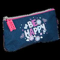 Пенал-кошелек Zibi ZB14.0421HP HAPPY