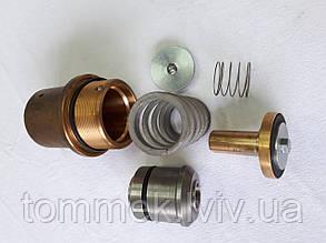 Ремонтний комплект зворотнього клапану компресорів BSD/CSD