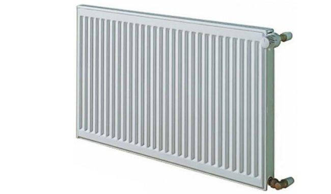 Радиатор 22K 200x900, фото 2