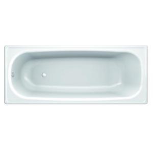 Ванна Liberty 150х70