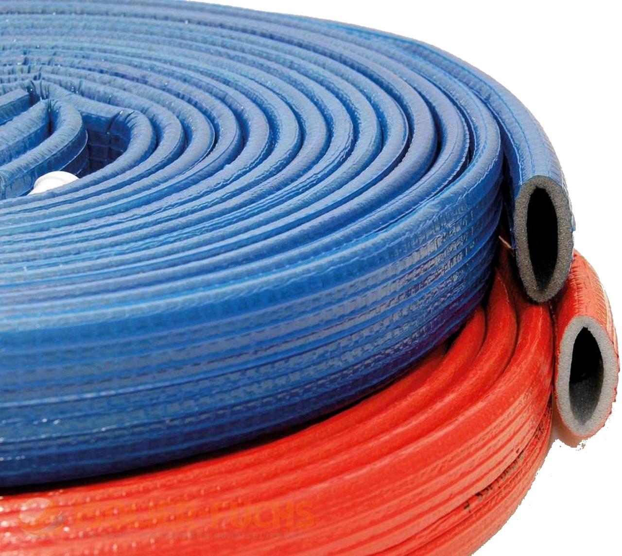 Изоляция Climaflex Stabil Blue 18/6 (2м)