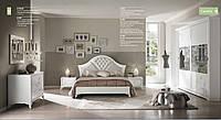 Спальня Camelia, BTC (Італія), фото 1