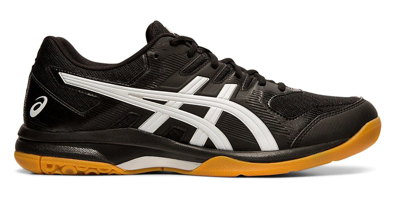 Кроссовки Asics Gel Rocket 9 (1071A030-001)
