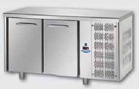 Стол холодильный DGD TF02EKOGN, фото 1